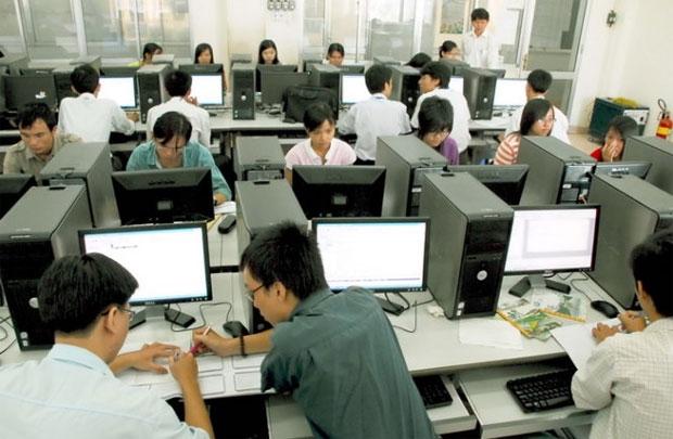 Dịch vụ kế toán thuế tại Biên Hòa
