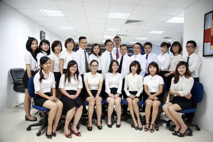 Tư vấn kế toán kiểm toán Biên Hòa