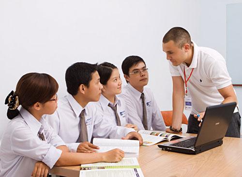 thành lập công ty giá rẻ Biên Hòa