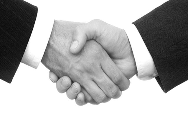 dịch vụ thành lập công ty tại Biên Hòa