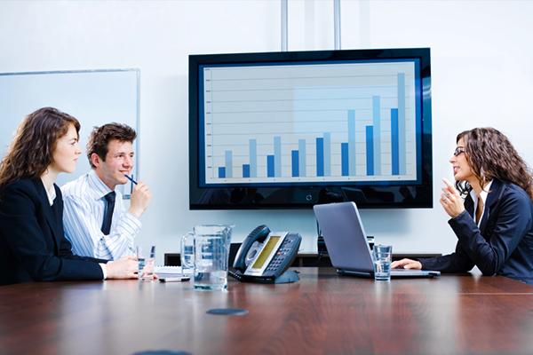 Dịch vụ thành lập doanh nghiệp tại Biên Hòa
