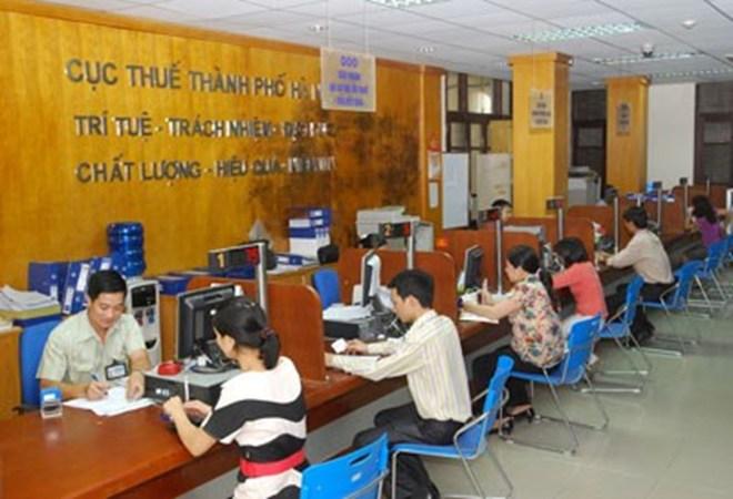 Dịch vụ thành lập công ty trọn gói tại Biên Hòa