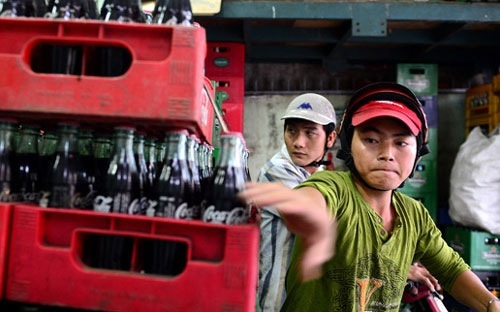 Dịch vụ giấy phép kinh doanh giá rẻ tại Biên Hòa