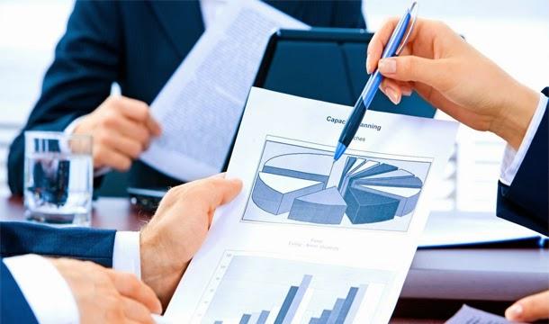 dịch vụ thành lập công ty tại Long Thành│Nhơn Trạch