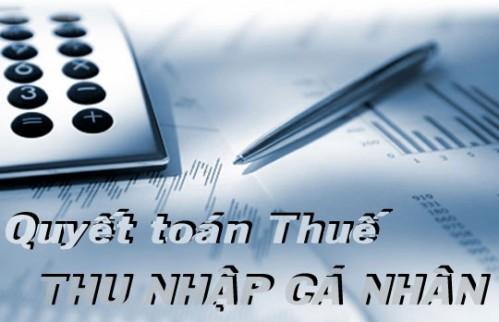 dịch vụ thành lập công ty nhanh chóng tại Biên Hòa