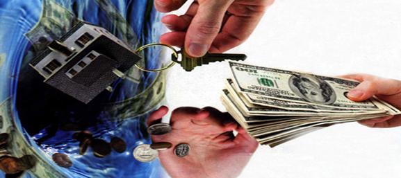 dịch vụ giấy phép kinh doanh Trảng Bom