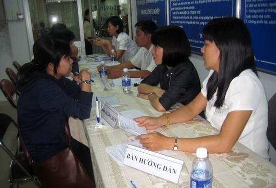 Dịch vụ giấy phép kinh doanh tại Biên Hòa│Dĩ An