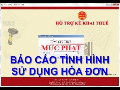 Dịch vụ thành lập công ty Biên Hòa│Nhơn Trạch