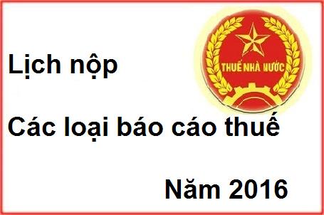 Dịch vụ giấy phép kinh doanh Biên Hòa│Dĩ An