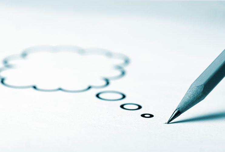 5 nguyên tắc đặt tên công ty