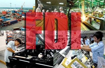Chuyện thuế với doanh nghiệp FDI dưới góc nhìn độc giả