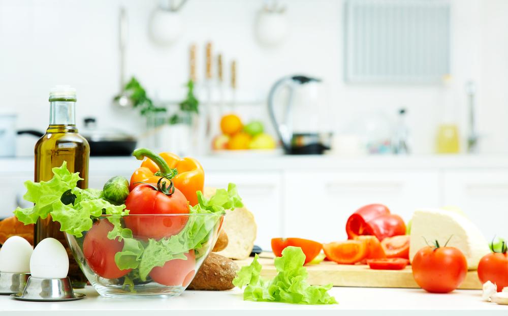 Dịch vụ giấy phép an toàn vệ sinh thực phẩm