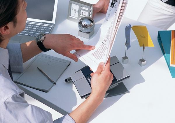 Dịch vụ kế toán làm làm những gì?