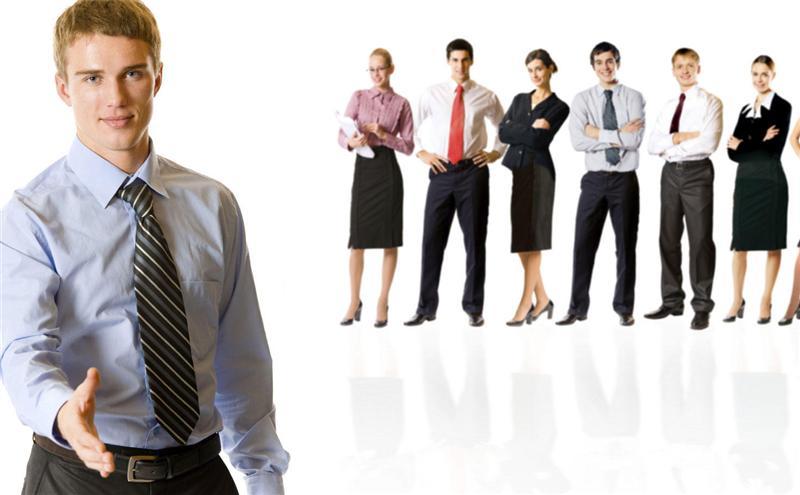 Dịch vụ tư vấn thành lập công ty tại Biên Hòa