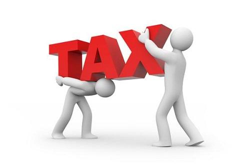 Gỡ vướng chính sách ưu đãi thuế thu nhập doanh nghiệp theo khu vực