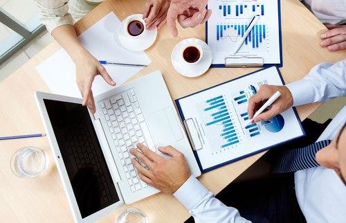 Hướng dẫn mới về chế độ tài chính đối với công ty chứng khoán, công ty quản lý quỹ
