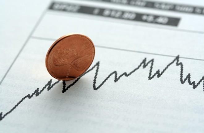 Hướng dẫn tư vấn quy chế tài chính kế toán