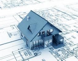 Hướng dẫn xây dựng và phân tích chi phí định mức