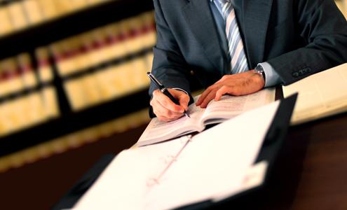 Nghị định về chứng nhận lãnh sự, hợp pháp hóa lãnh sự