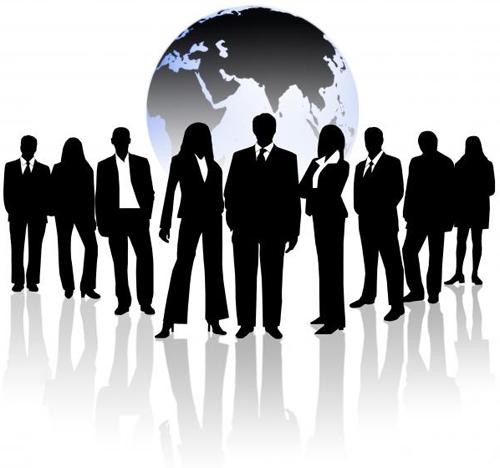 Quy định về người đại diện theo pháp luật