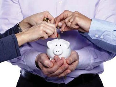 Các quy định về việc góp vốn