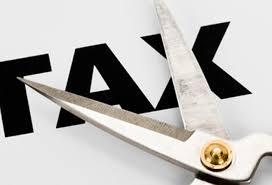 Sửa ưu đãi thuế thu nhập doanh nghiệp: Cơ hội cho ai?