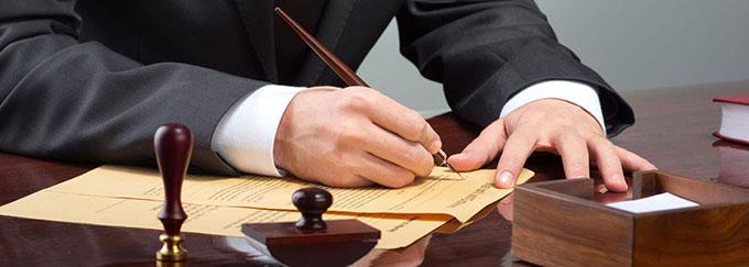 Thông tư hướng dẫn về chứng nhận lãnh sự, hợp pháp hóa lãnh sự