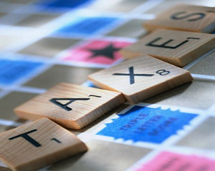 Thuế thu nhập doanh nghiệp, bao nhiêu là phù hợp?