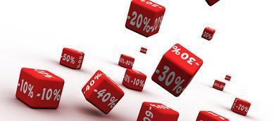 Thuế thu nhập doanh nghiệp đang bị hiểu sai